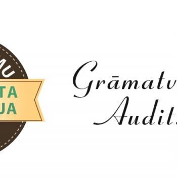 SIA Grāmatvedība un Audits Latvija