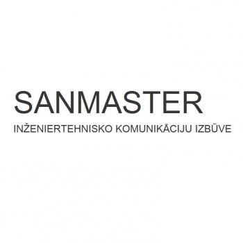 SanMaster