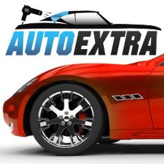 AutoExtra.lv
