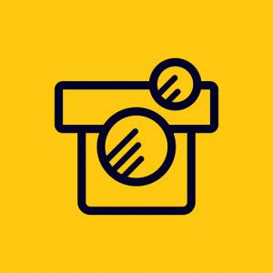 Momentbox.lv - Pozitīvo sajūtu foto automāts