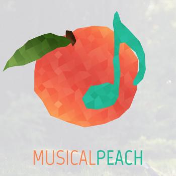 MusicalPeach.eu