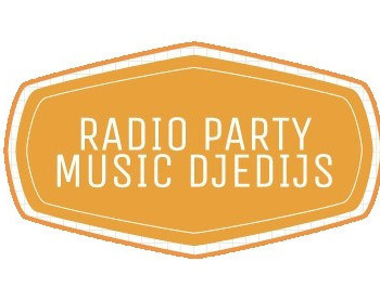 RADIO PARTY MUSIC DJEDIJS