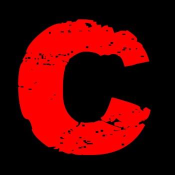 CLANLV