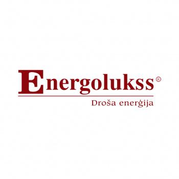 Energolukss